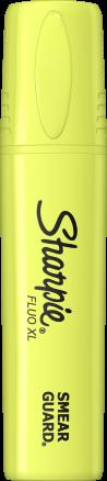 Yellow-114
