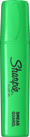 Green-115