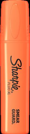 Orange-116