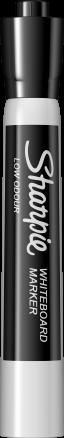 Black-148