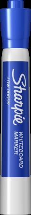 Blue-149
