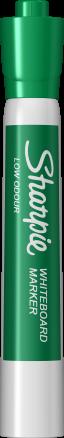 Green-150
