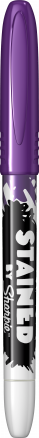 Purple-168