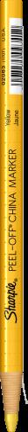 Yellow-176