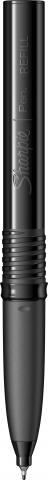 Black-394